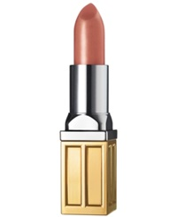 Elizabeth Arden Beautiful Color Moisturizing Lipstick Ginger Glaze