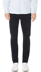 Citizens Of Humanity Bowery Standard Slim Pants Oxford