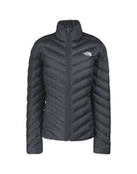 The North Face Coats And Jackets Down Jackets Black