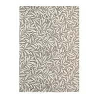 Morris And Co Willow Bough Rug Mole 200X280cm