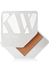 Kjaer Weis Cream Foundation Delicate Gbp