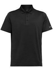 Wolsey Men's Classic Polo Black