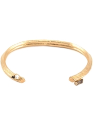 Kelly Wearstler 'Faxon' Bangle