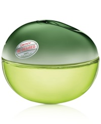 Dkny Be Desired Eau De Parfum 3.4 Oz