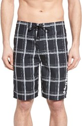 Hurley Men's Puerto Rico 2.0 Board Shorts