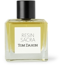 Tom Daxon Resin Sacra Eau De Parfum 50Ml Neutrals