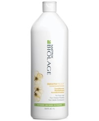 Matrix Biolage Smoothproof Conditioner 33.8 Oz From Purebeauty Salon And Spa No Color