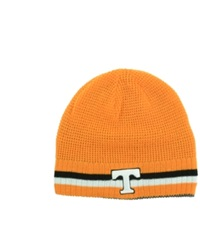 Top Of The World Tennessee Volunteers Sixer Reversible Knit Hat