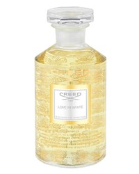 Love In White Flacon 500 Ml Creed