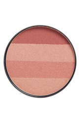 Cargo Blush And Bronzer Cable