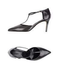 Brera Pumps Lead