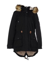 Puffa Coats And Jackets Jackets Women