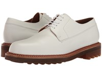 Robert Clergerie Doc Oxford White