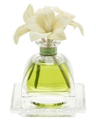 Agraria Lime And Orange Blossoms Airessence 3.0 Diffuser 7.4 Oz. No Color