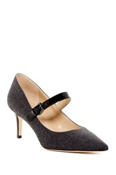 Via Spiga Georgie Mary Jane Pump Multi