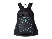 Dakine Wonder Backpack 15L Tory Backpack Bags Blue
