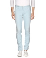 Cycle Jeans Sky Blue