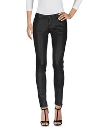 Fifty Four Jeans Black