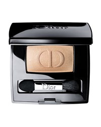 Christian Dior Dior Beauty Diorshow Mono Eyeshadow 826 Backstage