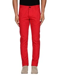 Jack And Jones Jack And Jones Trousers Casual Trousers Men