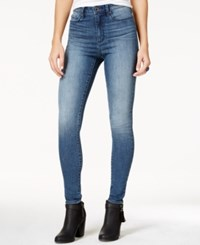 American Rag High Waist Super Skinny Jeans Only At Macy's Cresent