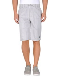 0051 Insight Bermudas Black