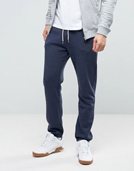 Dc Rebel Sweatpants Blue