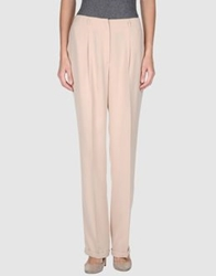 Caramelo Dress Pants Sand
