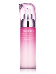 Shiseido White Lucent Luminizing Surge 2.5 Oz.