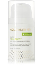 Goldfaden Md Vital Boost Moisturizer 50Ml
