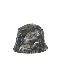 Dsquared2 Accessories Hats Men Military Green