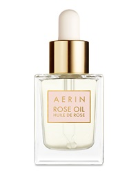 Aerin Beauty Limited Edition Rose Oil 1.0 Oz.