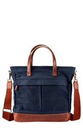 Timberland Men's Nantasket Tote Bag