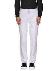 .. Beaucoup Trousers Casual Trousers Men