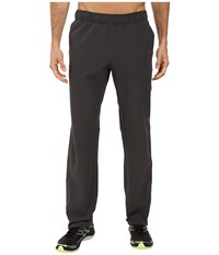 The North Face Kilowatt Pants Asphalt Grey Men's Casual Pants Gray