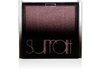 Surratt Women's Artistique Eyeshadow Dark Purple