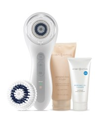 Smart Profile Face And Body Sonic Cleansing Clarisonic