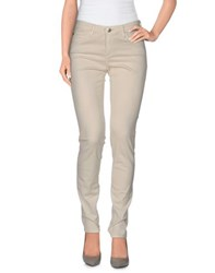 Ag Adriano Goldschmied Trousers Casual Trousers Women