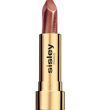 Sisley Rouge A Levres Hydrating Long Lasting Lipstick Golden Copper