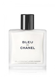 Chanel Hydrating After Shave Gel 90Ml