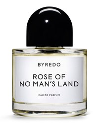 Rose Of No Man's Land Eau De Parfum 50 Ml Byredo