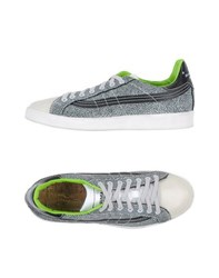 Primabase Footwear Low Tops And Trainers Men