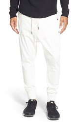 Men's Thing Thing 'The Para' Jogger Pants