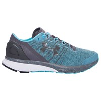 Under Armour Charged Bandit 2 Women's Running Shoes Blue