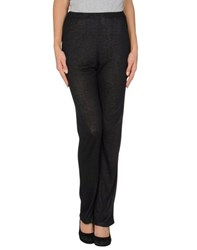 Re.Set Trousers Casual Trousers Women