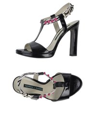 Norma J.Baker Footwear Sandals Women