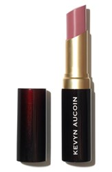 Kevyn Aucoin Beauty Space. Nk. Apothecary The Matte Lip Color Enduring