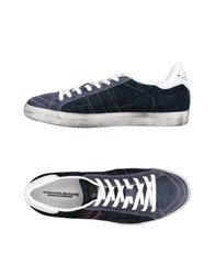 Primabase Sneakers Blue