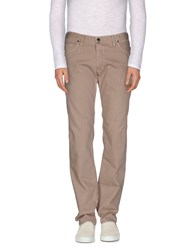 Henri Lloyd Trousers Casual Trousers Men Dove Grey