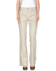Rifle Trousers Casual Trousers Women